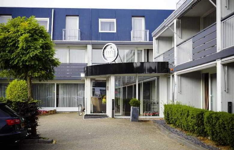 Loosdrecht-Amsterdam - Hotel - 4