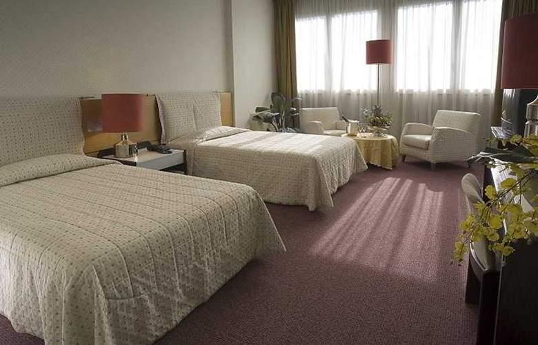 President Lecce - Room - 6