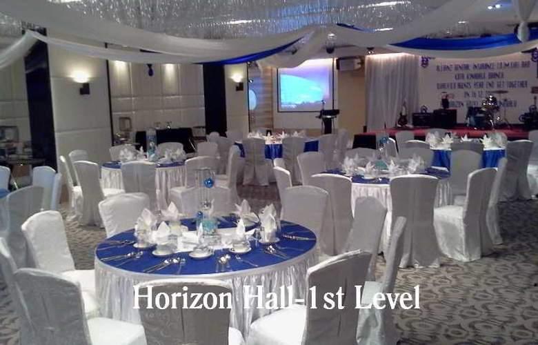 Horizon - Conference - 13