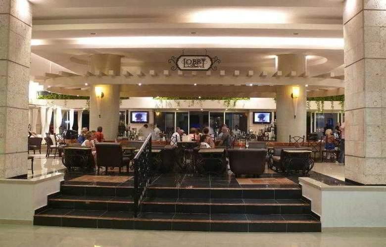 Panama Jack Resorts Gran Caribe Cancun - General - 18