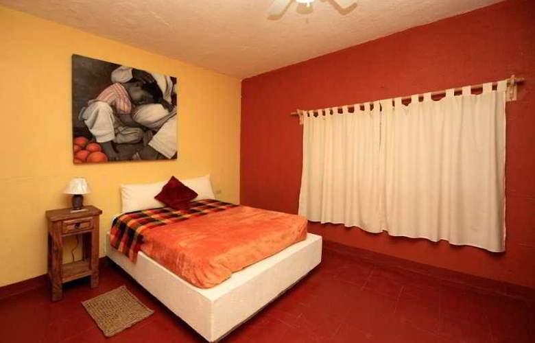 Cielito Lindo - Room - 0