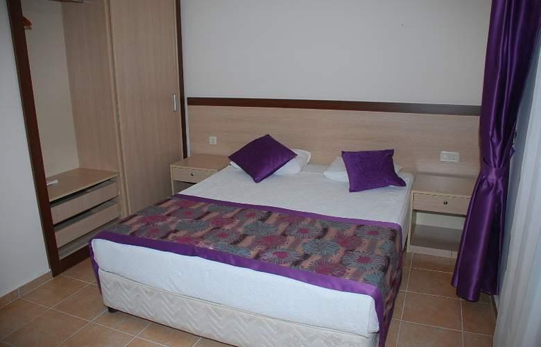 Sirma - Room - 2
