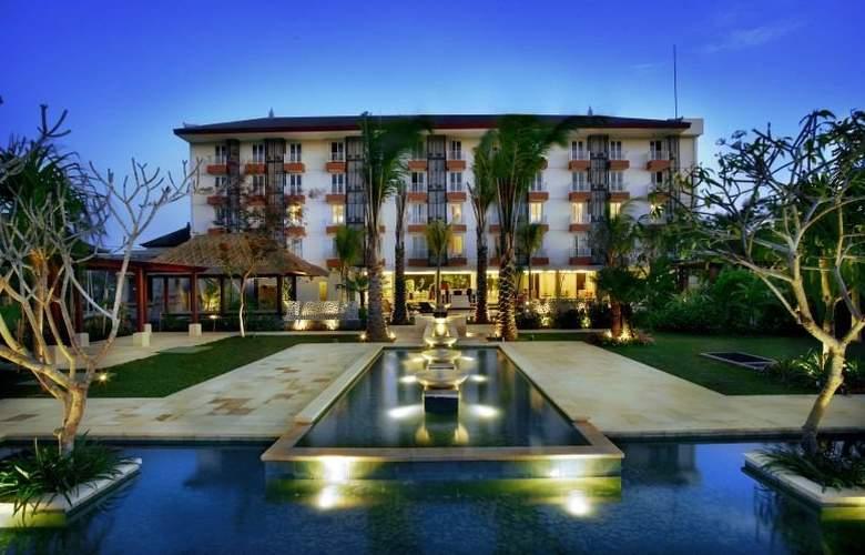 Favehotel Umalas Bali - Hotel - 5