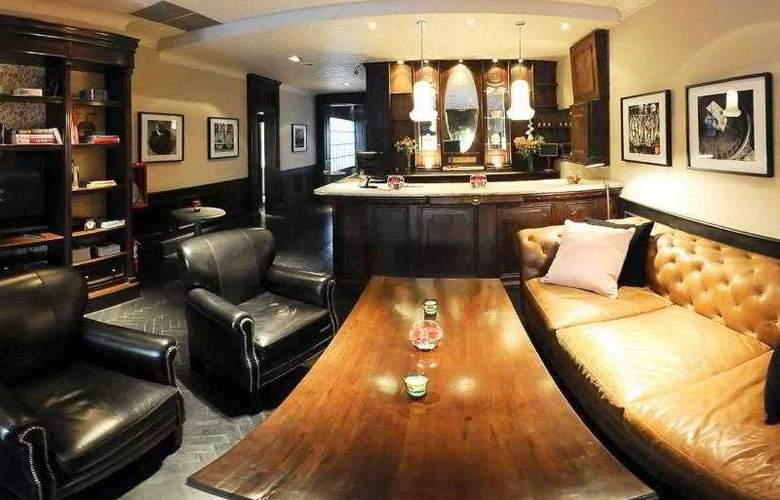 Casa Chic Hotel & More - Hotel - 0