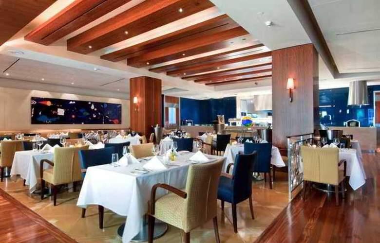 Parmelia Hilton Perth Hotel - Hotel - 7