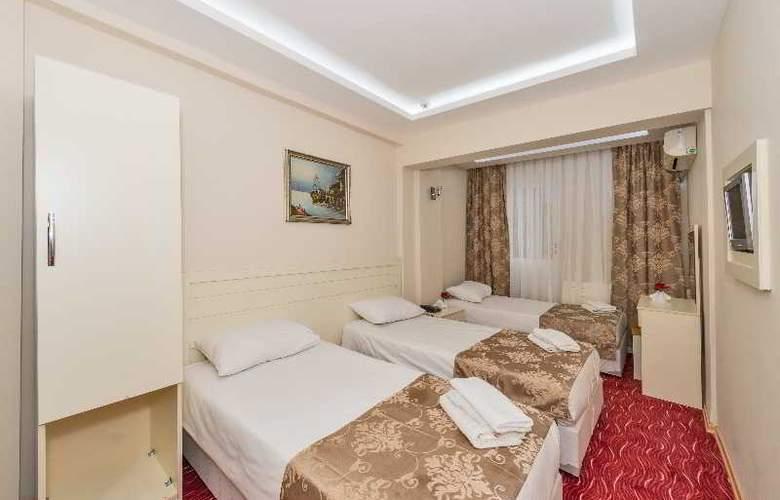 Maral - Room - 8