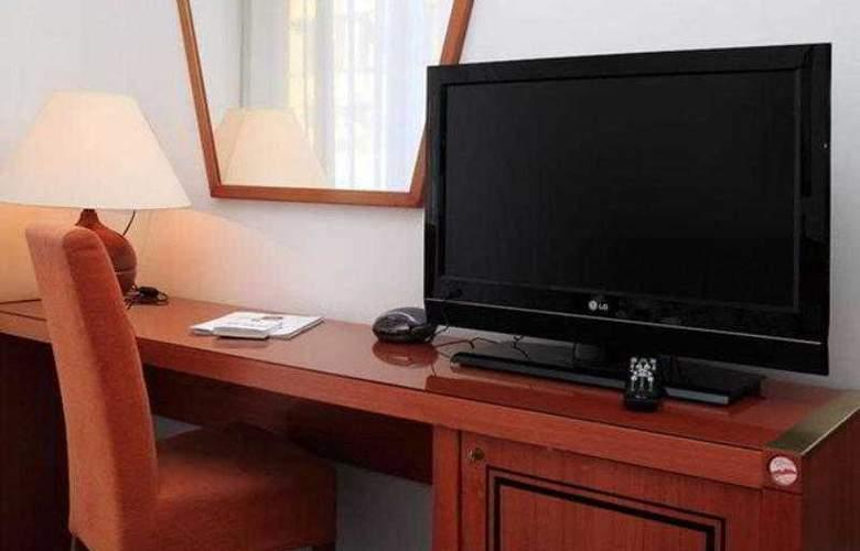 Best Western Hotel Nettunia - Hotel - 7