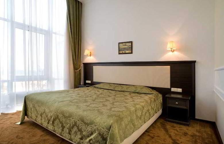 Black Sea Park Shevchenko - Room - 6