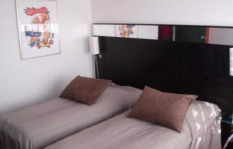 Glostrup Park Hotel - Room - 3