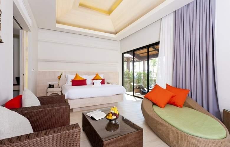 Beyond Resort Khaolak - Room - 4
