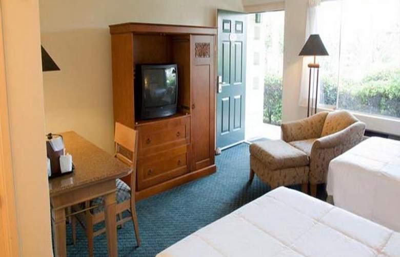 Mission Valley Resort - Room - 6