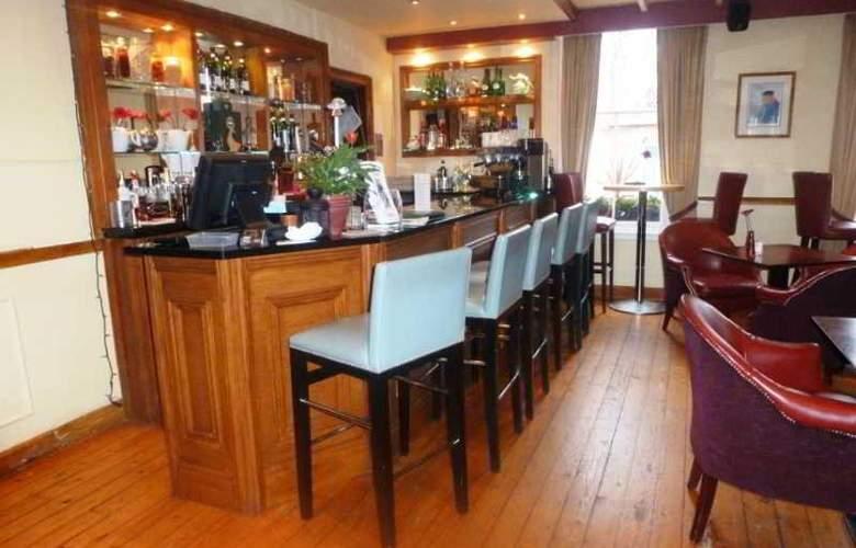 Duck's Inn - Bar - 14