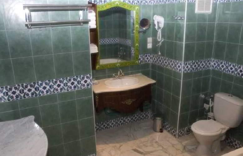 Dar Diaf - Room - 8