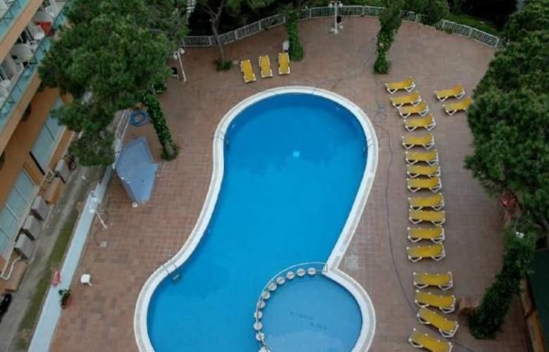 Almonsa Playa - Pool - 22