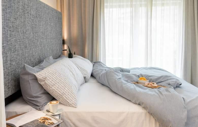 Innside Zaragoza - Room - 7