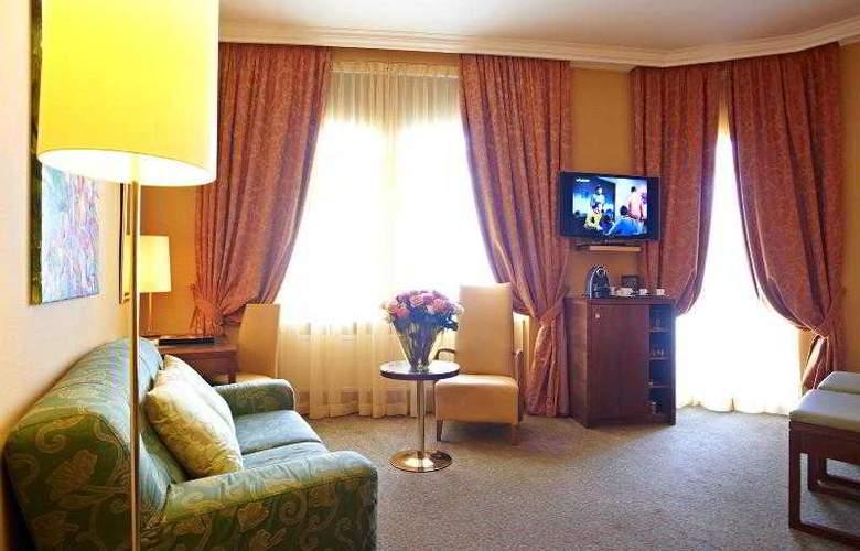 Das Tyrol - Room - 18