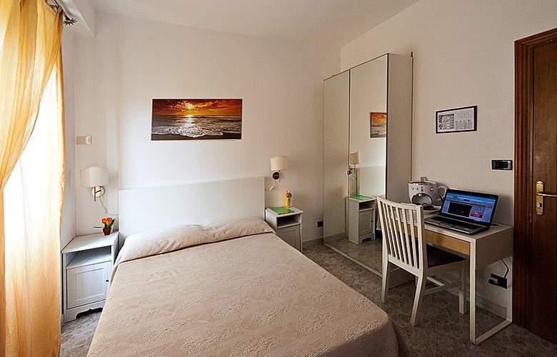 Bijou Rome - Room - 8