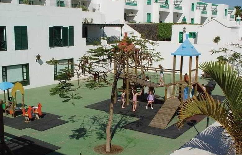 Costa Sal - Hotel - 0