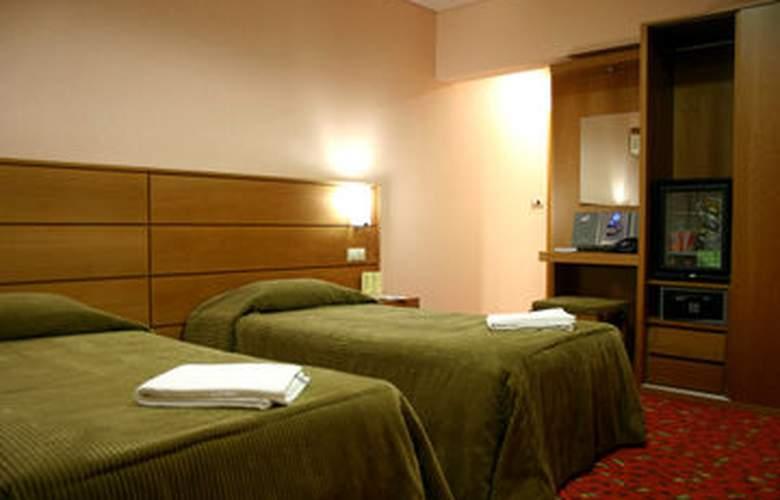 Botanico - Room - 4