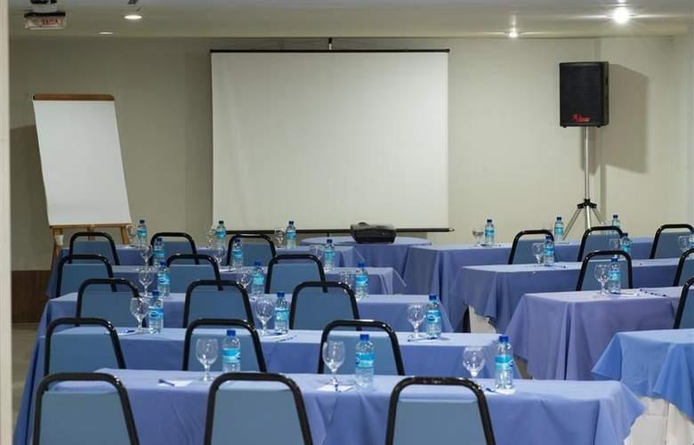 Caicara - Hotel - 116
