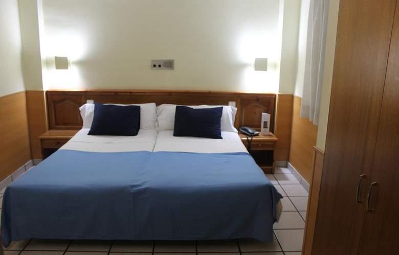 Pitiusa - Room - 6