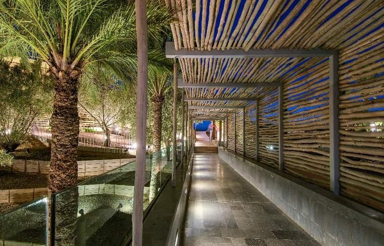 Salobre Hotel & Resort - Hotel - 8