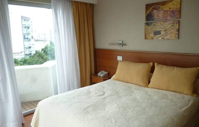 Benevento - Room - 11