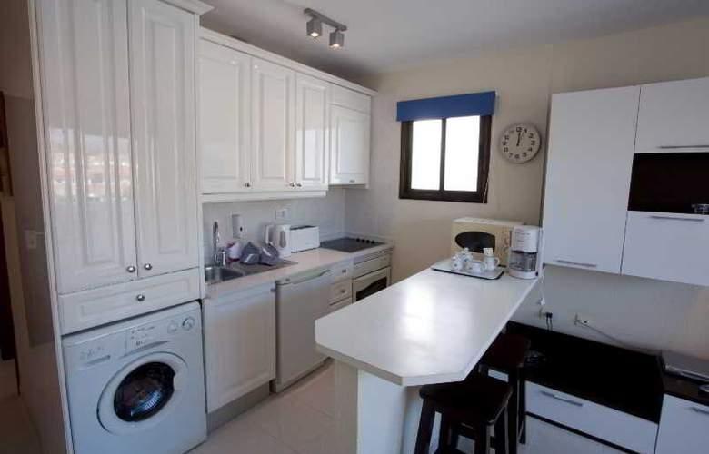 Select Sunningdale - Room - 20