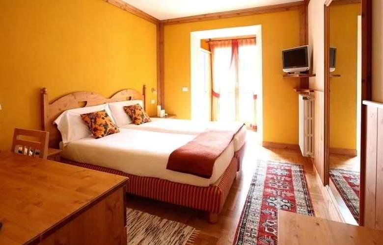 Genzianella - Room - 2