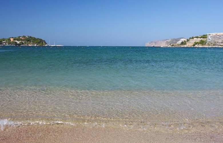 Bon Repos - Beach - 5