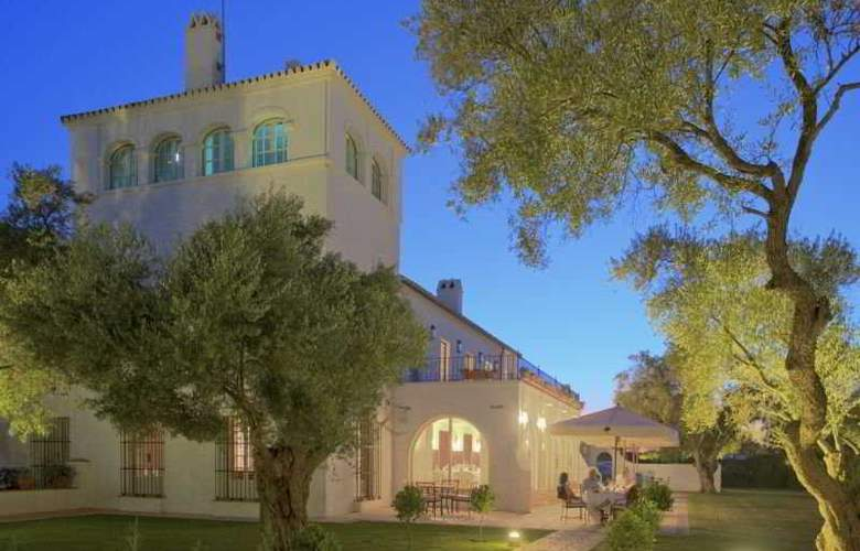 Arcos Gardens Resort - General - 3