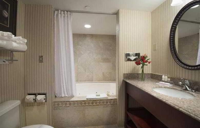 Best Western Cedar Bluff - Hotel - 29