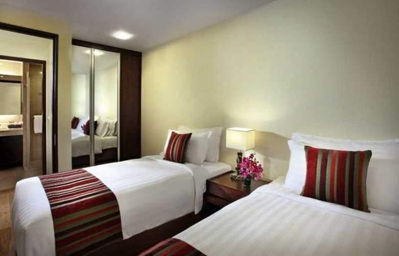 Amari Residence Sukhumvit - Room - 2