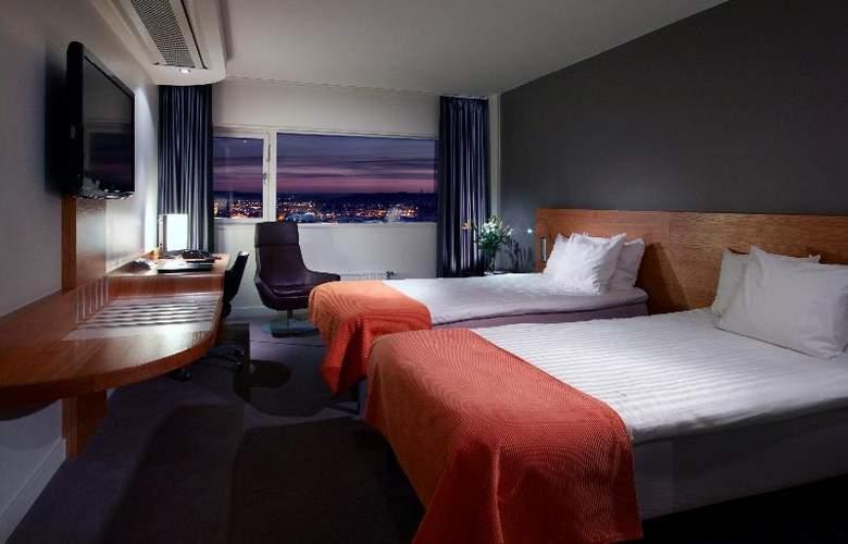 Gothia Towers - Room - 17