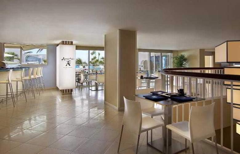 The Westin Fort Lauderdale Beach Resort - Hotel - 11