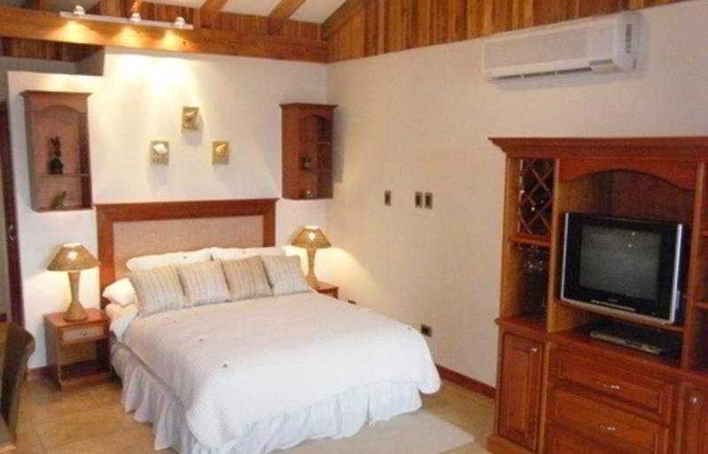 Flamingo Marina Resort - Room - 1