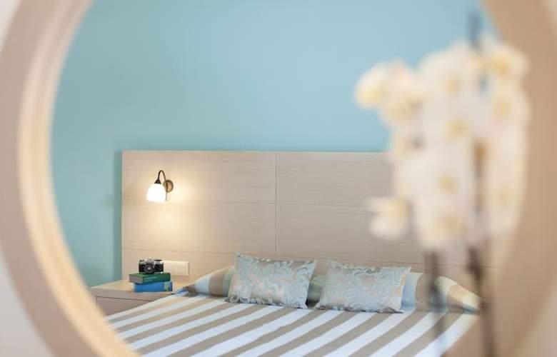 Alianthos Garden  - Room - 14