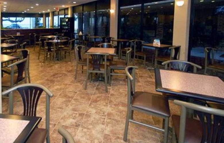 Quality Inn Biloxi - Hotel - 0