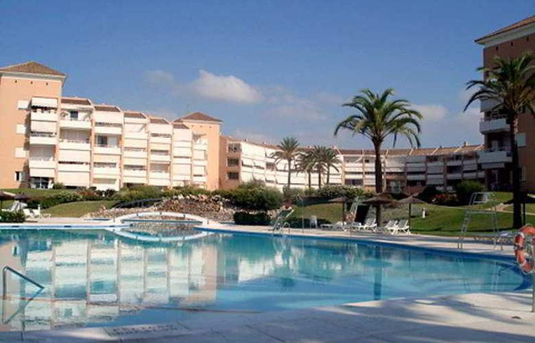 Leo Las Americas - Hotel - 0
