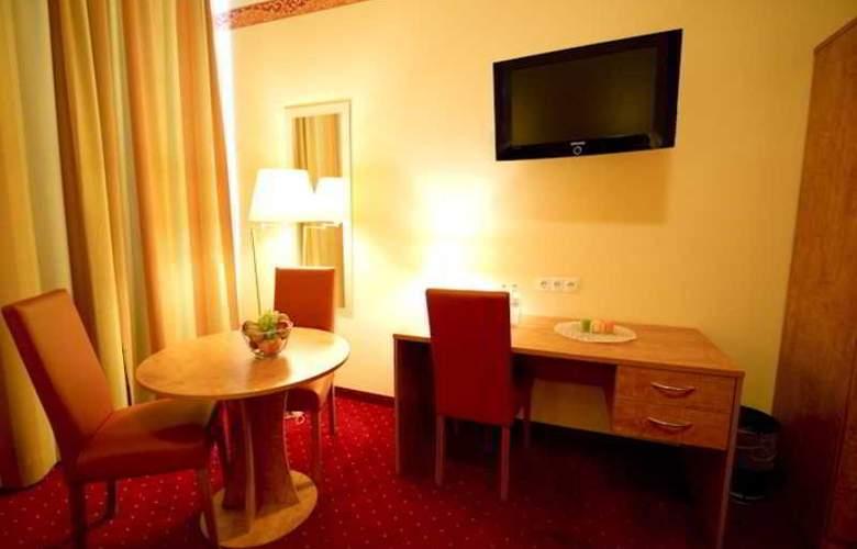 Allegro Vienna City - Hotel - 4