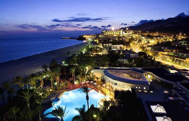Robinson Club Jandia Playa - Hotel - 0