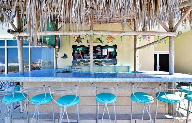 Best Western Fort Walton Beach - Hotel - 37