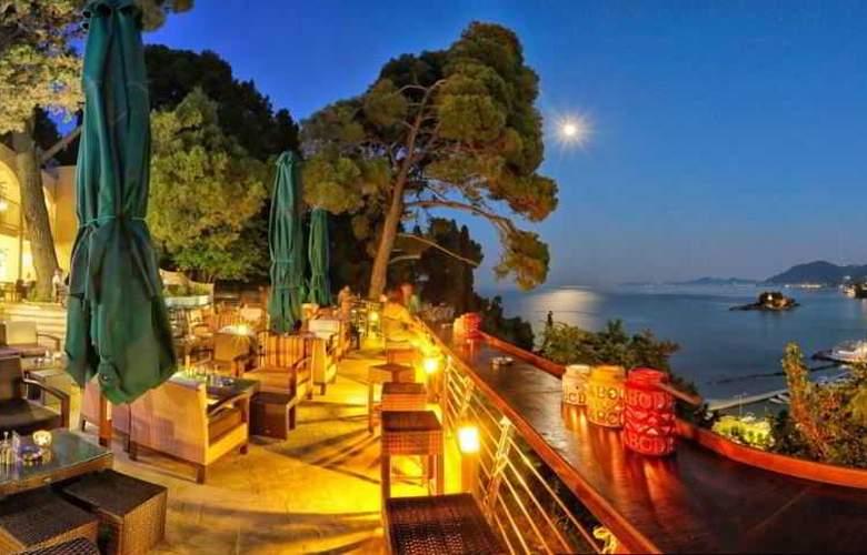 Corfu Holiday Palace - Hotel - 0