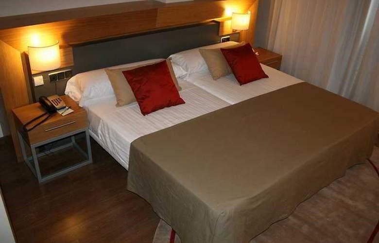 Guadalmedina - Room - 3