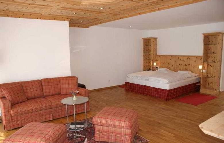 Baren - Room - 4