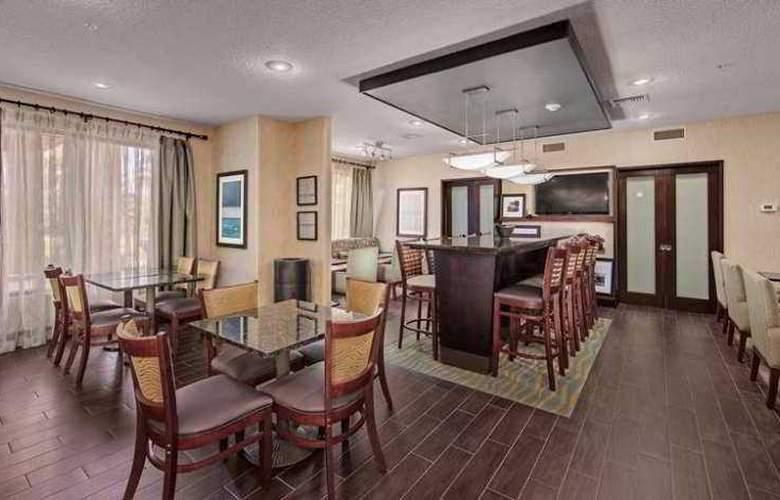 Hampton Inn Niceville-Eglin Air Force Base - Hotel - 0