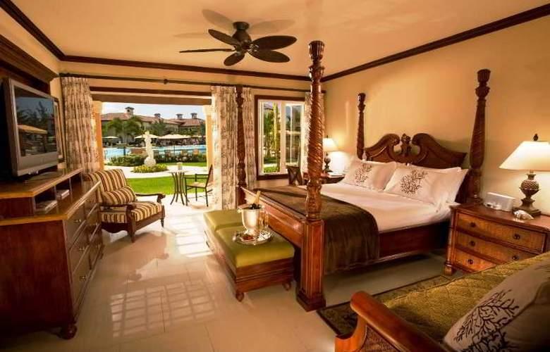 Beaches Turks & Caicos Resort Villages & Spa - Room - 6