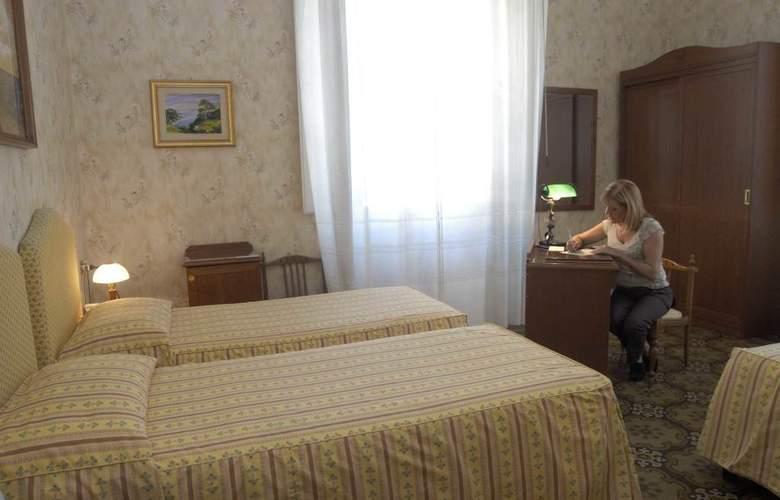 Beatrice - Room - 2