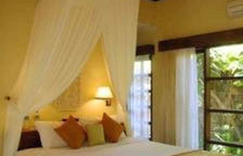 Villa Puri Ayu - Room - 0