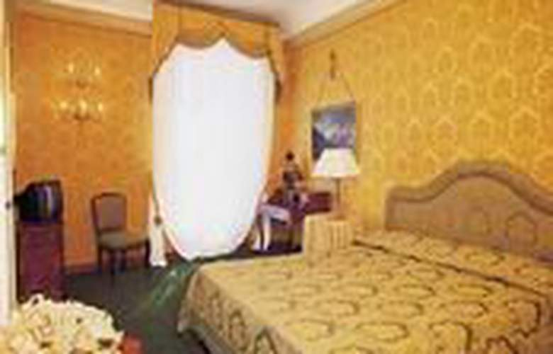 Savoia & Jolanda - Room - 1